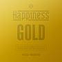 GOLD(通常盤)(DVD付)