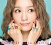 LOVE it(DVD付)