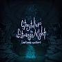 Storyteller in the Strange Night(通常盤)
