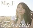 Futuristic(3枚組)(DVD付)