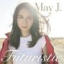 Futuristic(2枚組)(DVD付)