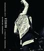 "ROCK&SOUL 2017 ""REBORN"" at PACIFICO YOKOHAMA"