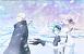 宝石の国 Vol.4 Blu-ray[TBR-27354D][Blu-ray/ブルーレイ]
