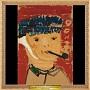 「アーブル美術館」プレゼンツ「クラシック音楽の或る棚」名曲シリーズ 6 エルガー:威風堂々