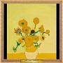 「アーブル美術館」プレゼンツ「クラシック音楽の或る棚」名曲シリーズ 10 ビゼー:「カルメン」組曲&「アルルの女」組曲より
