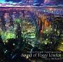 TVアニメ『プリンセス・プリンシパル』オリジナルサウンドトラック Sound of Foggy London
