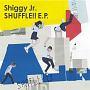 SHUFFLE!! E.P.(DVD付)