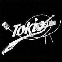 TOKIO『sugar』