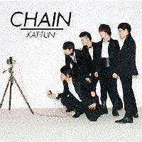 KAT-TUN『CHAIN』