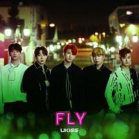 U-KISS『FLY』
