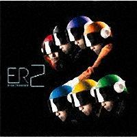 エイトレンジャー『ER2』