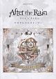 バンド・スコア After the Rain/クロクレストストーリー