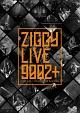 ZIGGY LIVE 9002 +