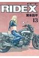 RIDEX (13)