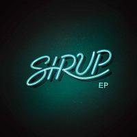 OBKR『SIRUP EP』