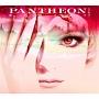 PANTHEON PART 2(DVD付)
