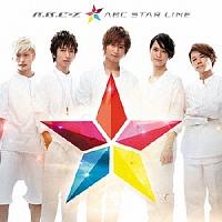 A.B.C-Z『ABC STAR LINE』