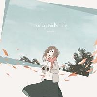 Lucky Girl`s Life