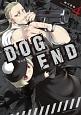 DOG END (4)