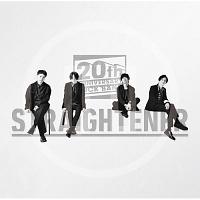 PAUSE -STRAIGHTENER Tribute Album-