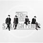 PAUSE -STRAIGHTENER Tribute Album-(通常盤)