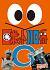 ロボット110番 DVD-BOX デジタルリマスター版[DUZS-10018][DVD]