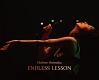 ENDLESS LESSON