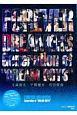 "FOREVER DREAMERS Generation of ""DREAM BOYS"""