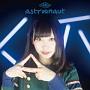 astr∞naut