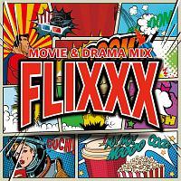 FLIXXX