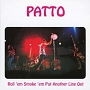 ROLL 'EM, SMOKE 'EM, PUT ANOTHER LINE OUT (RE-MASTERED&EXPANDED EDITION)