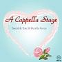 アカペラ・ステージ 女声合唱のための『アカペラ・ステージ ~スタジオジブリの音楽より~』女声アカペラコーラス 『ひこうき雲・卒業写真』