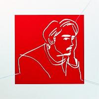TENDRE『Red Focus』