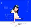 THANK YOU BLUE(DVD付)