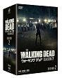ウォーキング・デッド7 DVD-BOX2