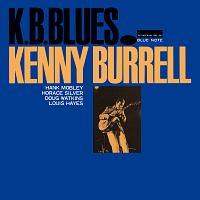 K.B.ブルース