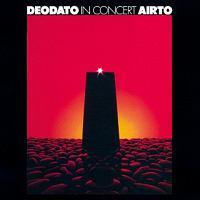 デオダートと2001スペース・オーケストラ『イン・コンサート』