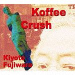Koffee Crush
