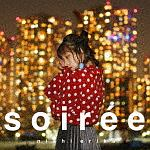 トリニティセブン『soiree』