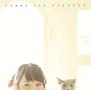 デアエタケシキ(DVD付)
