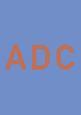 ADC年鑑 2017