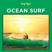 SURF STYLE -OCEAN-
