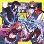 TVアニメ『時間の支配者』オリジナルサウンドトラック「The MUSIC of CHRONOS RULER」