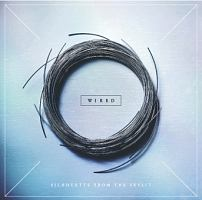 Swimy『WIRED』