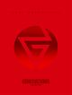 BEST GENERATION(限定BOX)(DVD付)