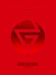 BEST GENERATION(限定BOX)(BD付)