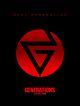 BEST GENERATION(豪華盤)(DVD付)
