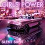 GIRLS POWER(DVD付)