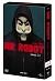 MR.ROBOT/ミスター・ロボット シーズン2 DVD-BOX[GNBF-3856][DVD] 製品画像