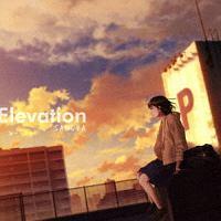 SANOVA『Elevation』